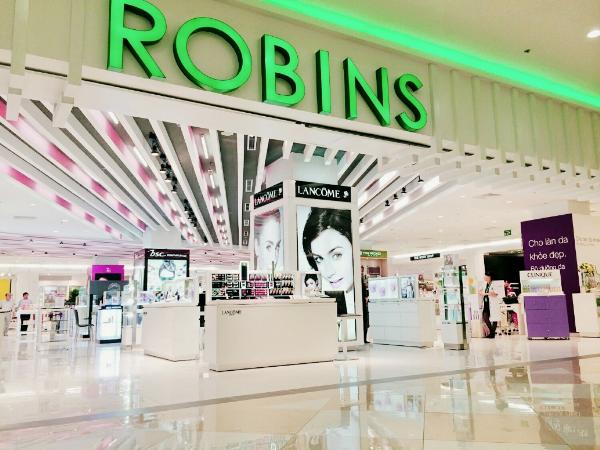 robins-ha-noi-uu-dai-lon-mung-sinh-nhat-2-tuoi