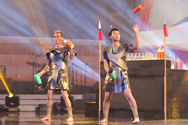 vns-got-talent-dac-cach-2-tiet-muc-vao-chung-ket-12