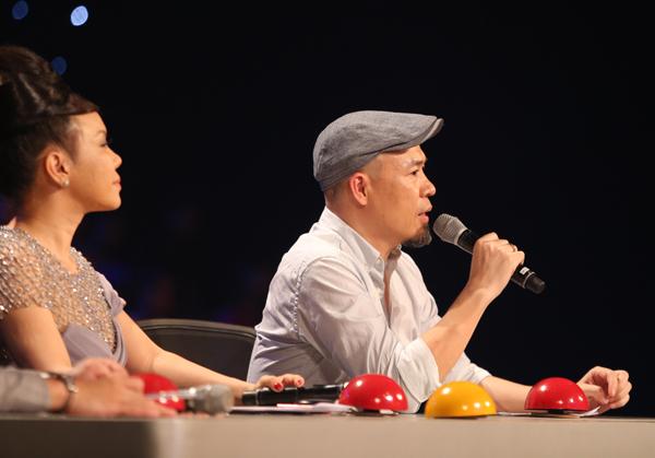 vns-got-talent-dac-cach-2-tiet-muc-vao-chung-ket-13