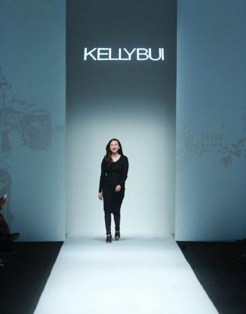 xuan-lan-mo-man-show-kelly-bui-o-thuong-hai-15