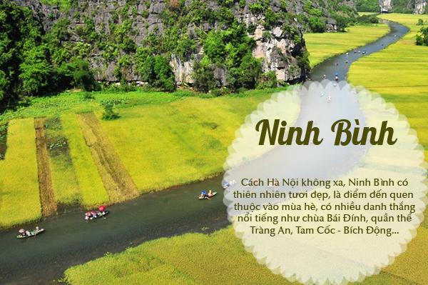 Ảnh gốc: Hoàng Mạnh - Nguyễn Thắng