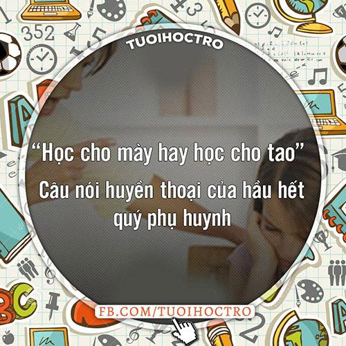 nhung-chan-ly-hai-huoc-ve-thoi-hoc-sinh-12