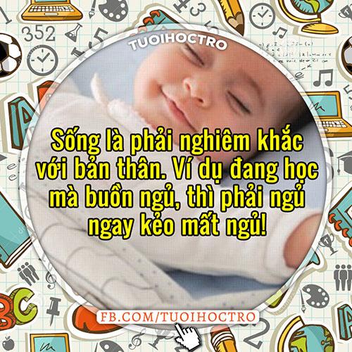 nhung-chan-ly-hai-huoc-ve-thoi-hoc-sinh-13