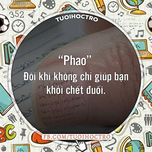nhung-chan-ly-hai-huoc-ve-thoi-hoc-sinh-14