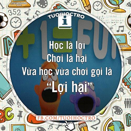 nhung-chan-ly-hai-huoc-ve-thoi-hoc-sinh-1