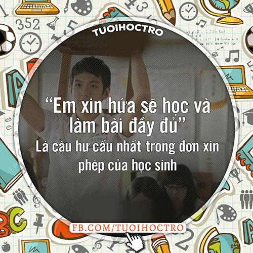 nhung-chan-ly-hai-huoc-ve-thoi-hoc-sinh-15