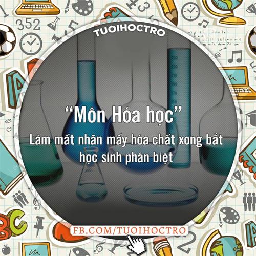 nhung-chan-ly-hai-huoc-ve-thoi-hoc-sinh-10
