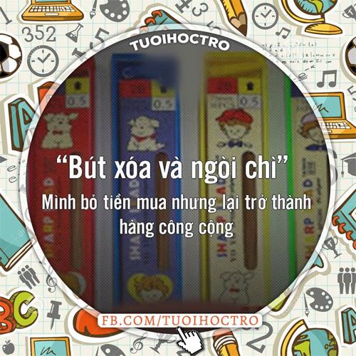nhung-chan-ly-hai-huoc-ve-thoi-hoc-sinh-9