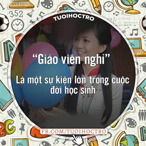 nhung-chan-ly-hai-huoc-ve-thoi-hoc-sinh-3