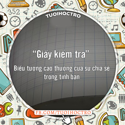 nhung-chan-ly-hai-huoc-ve-thoi-hoc-sinh-6