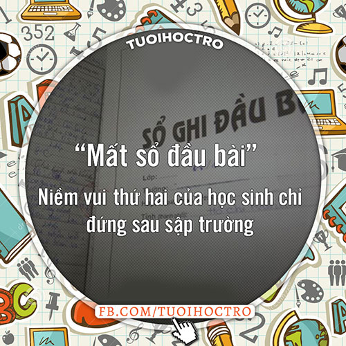 nhung-chan-ly-hai-huoc-ve-thoi-hoc-sinh-5