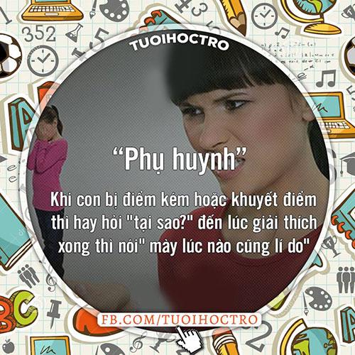 nhung-chan-ly-hai-huoc-ve-thoi-hoc-sinh-7
