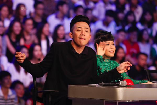 chang-beatboxer-khien-giam-khao-got-talent-phan-khich-tot-do-1