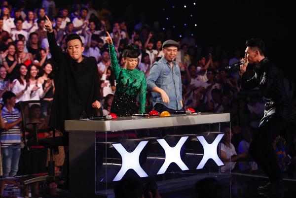 chang-beatboxer-khien-giam-khao-got-talent-phan-khich-tot-do-2