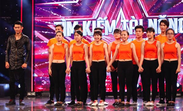 chang-beatboxer-khien-giam-khao-got-talent-phan-khich-tot-do-5