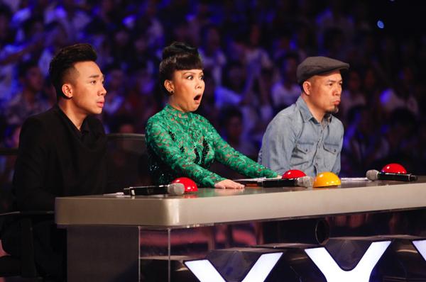 chang-beatboxer-khien-giam-khao-got-talent-phan-khich-tot-do-7