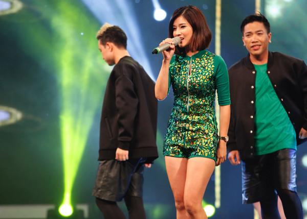 chang-beatboxer-khien-giam-khao-got-talent-phan-khich-tot-do-12