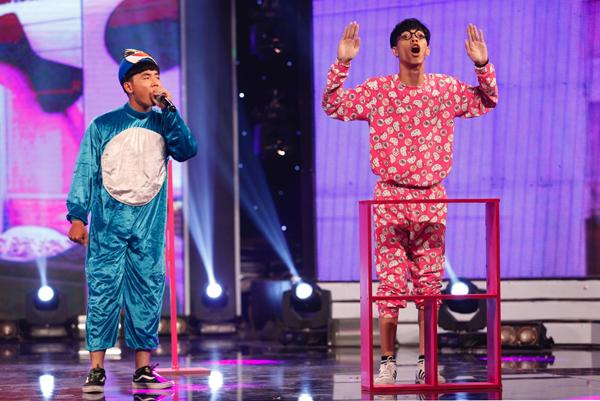 chang-beatboxer-khien-giam-khao-got-talent-phan-khich-tot-do-11