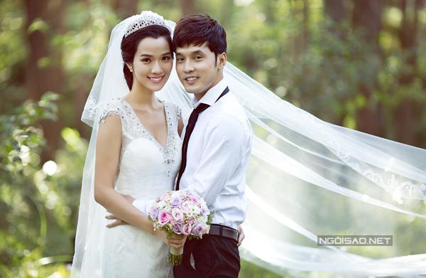 kim-cuong-sinh-con-trai-cho-ung-hoang-phuc-1