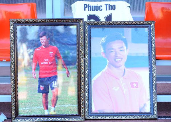 ban-than-hon-ao-tuong-nho-hau-ve-doan-menh-phuoc-tho-3