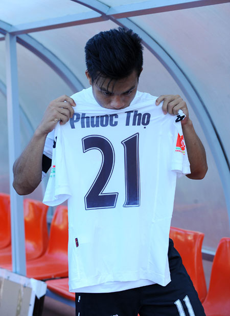 ban-than-hon-ao-tuong-nho-hau-ve-doan-menh-phuoc-tho-8