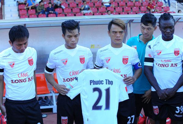 ban-than-hon-ao-tuong-nho-hau-ve-doan-menh-phuoc-tho-7