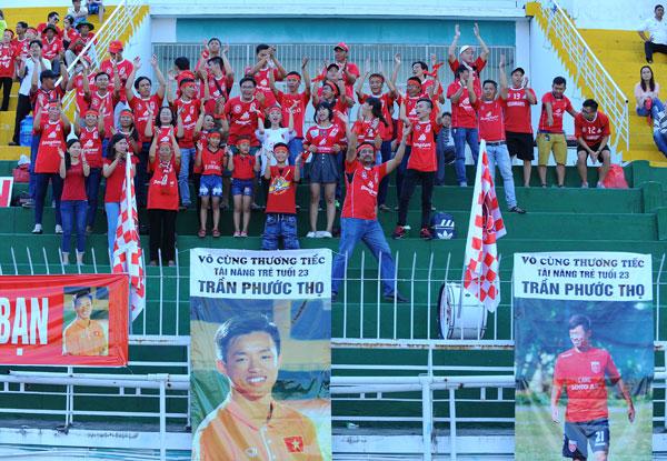 ban-than-hon-ao-tuong-nho-hau-ve-doan-menh-phuoc-tho