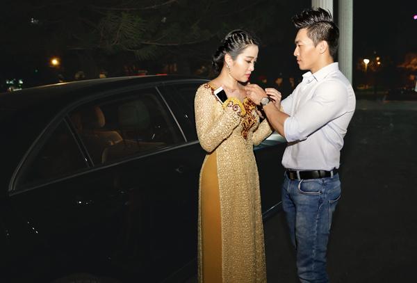 hong-phuong-duoc-ong-xa-cham-soc-trong-su-kien-5