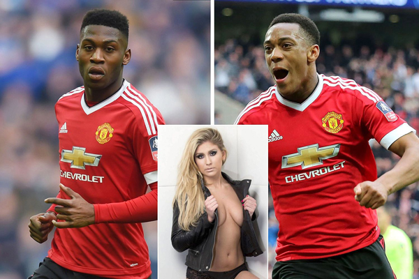 sao-tre-mu-ga-tinh-cu-ashley-cole-sex-tap-the-cung-martial