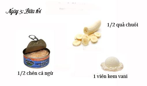 thuc-don-giam-cap-toc-4-5-kg-trong-3-ngay-8