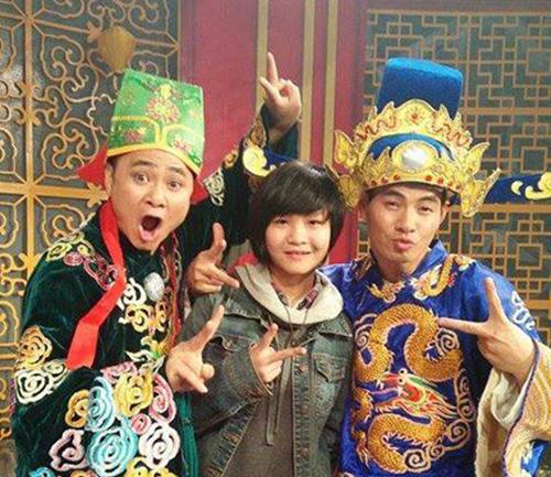 cong-ly-khoe-anh-tang-xe-dap-cho-con-gai-2