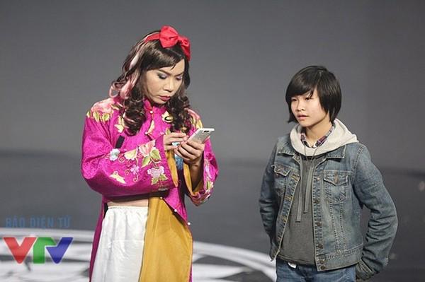 cong-ly-khoe-anh-tang-xe-dap-cho-con-gai-1