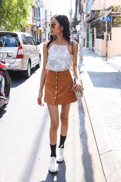 street-style-mua-he-tuoi-tre-cua-mau-viet-1