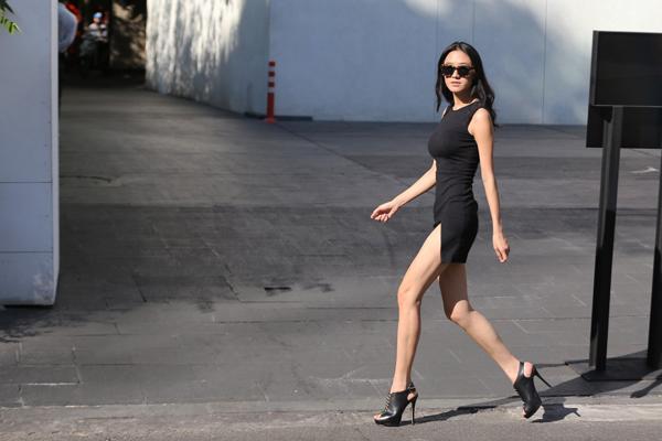 street-style-mua-he-tuoi-tre-cua-mau-viet-11