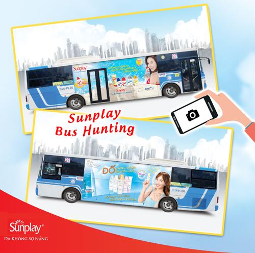 chup-anh-nhan-qua-cung-sunplay-bus-hunting