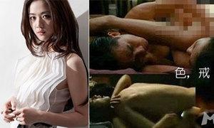 Cuộc đời Thang Duy sau án phạt nghiệt ngã từ 'Sắc giới'