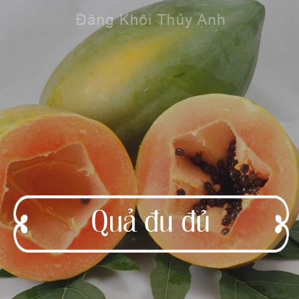 8-sieu-phm-loi-sua-cua-ba-xa-dang-khoi-2