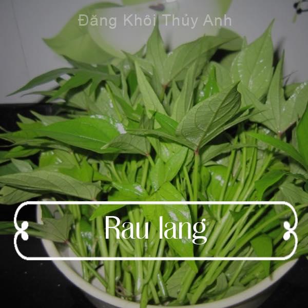 8-sieu-phm-loi-sua-cua-ba-xa-dang-khoi