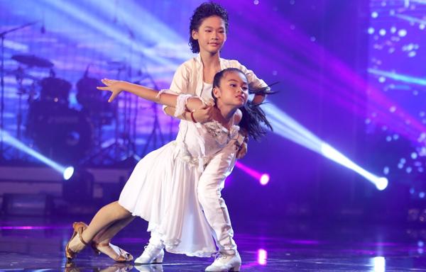 thi-sinh-got-talent-bung-no-trong-chung-ket-2-14