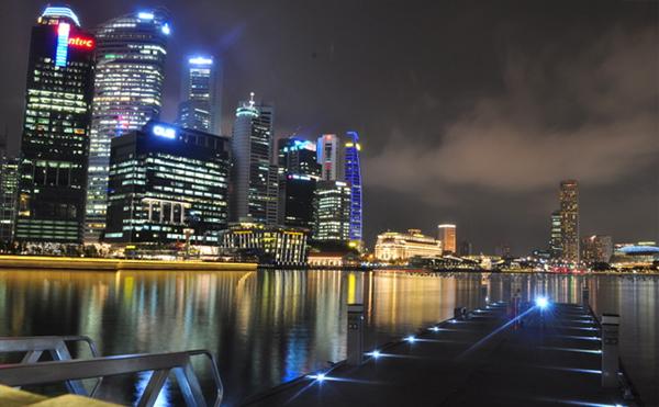 du-khach-cham-diem-11-noi-chup-anh-dep-o-singapore-3