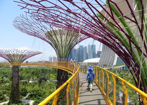 du-khach-cham-diem-11-noi-chup-anh-dep-o-singapore-4