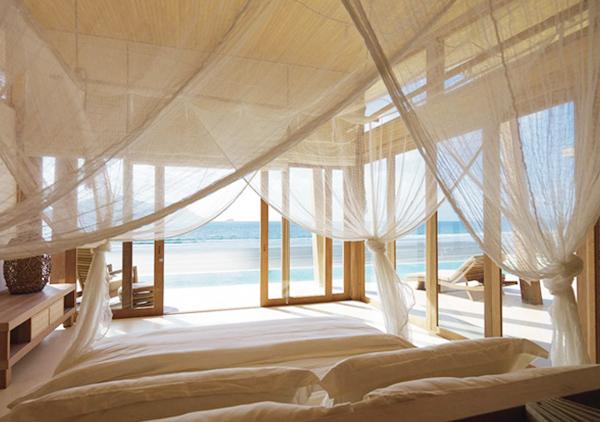 ben-trong-nhung-resort-sang-chanh-cho-gioi-thuong-luu