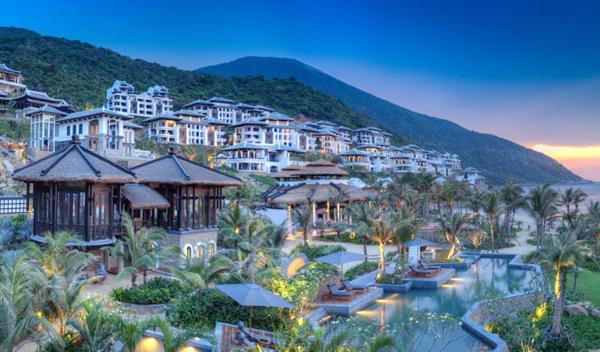 ben-trong-nhung-resort-dat-tien-nhat-tai-viet-nam-7