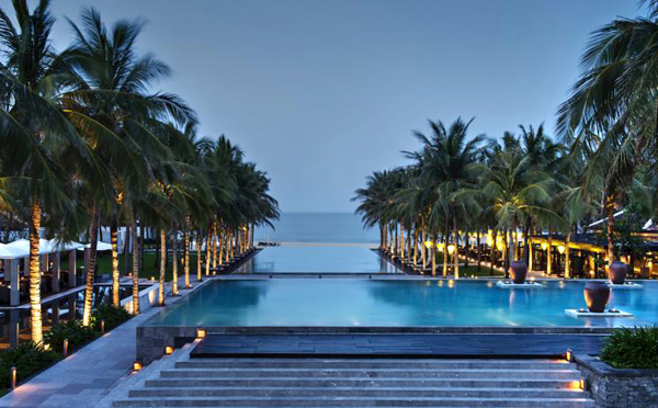ben-trong-nhung-resort-sang-chanh-cho-gioi-thuong-luu-6