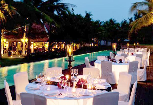 ben-trong-nhung-resort-sang-chanh-cho-gioi-thuong-luu-7