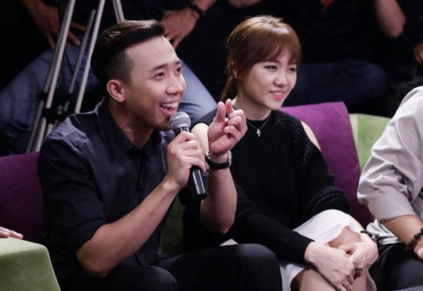 tran-thanh-hari-won-cham-dien-do-an-y-5