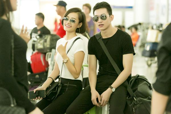 ngoc-trinh-sang-singapore-ghi-hinh-dem-hoi-chan-dai-5