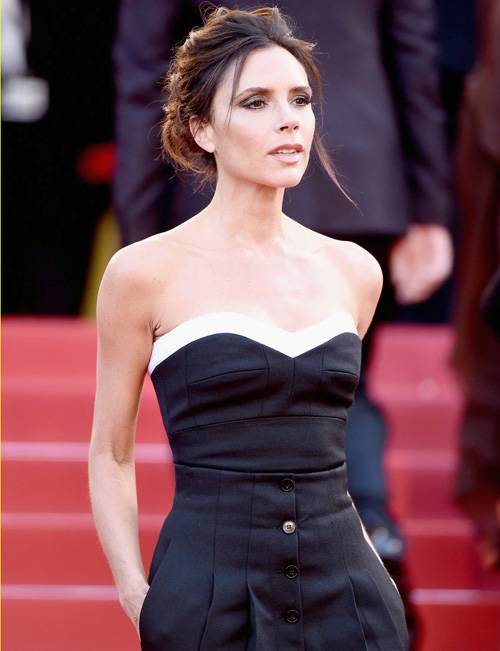 hinh-anh-vic-tai-cannes-4