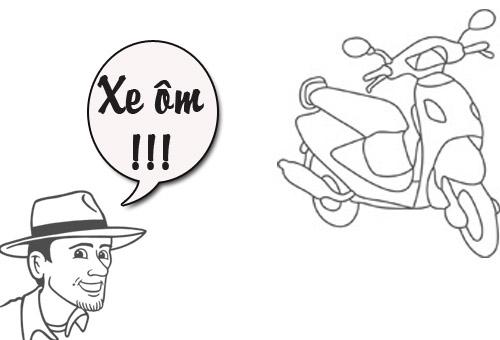 cuoc-xe-om-10-nghin-va-long-tot-thoi-hien-tai