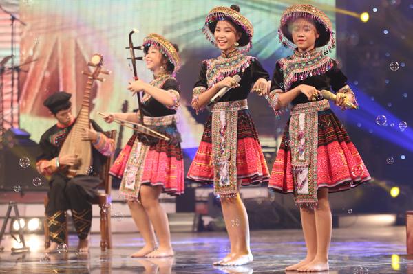 tay-trong-nhi-trong-nhan-doat-quan-quan-vietnams-got-talent-14